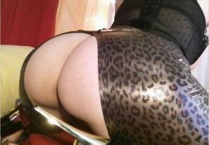 KatjaLakatos - fetisch live sex